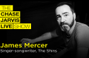 Build + Sustain A Career Doing What You Love w/ James Mercer of The Shins