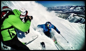 Chase Jarvis Photo Aspen 779