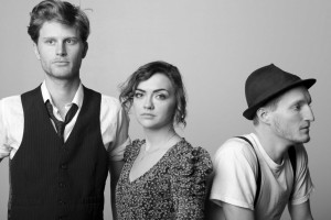 lumineers on chase jarvis live