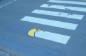 Photos of Amazing Street Art