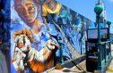 Best Photo Locations:  Bushwick, Brooklyn