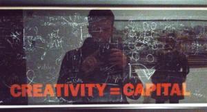 joseph beuys_creativity capital