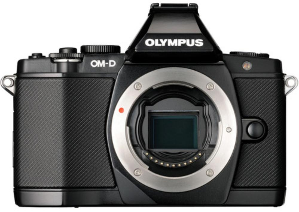 478d59ad39e Mirrorless Camera Review - Which Models are Latest   Greatest