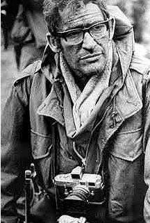 chasejarvisLarryBurrows