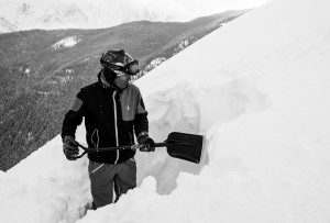 20130311chasejarvis_aspen_jerard4