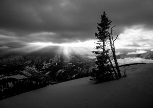20130311chasejarvis_aspen_jerard6