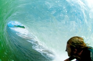 ChaseJarvis_ChrisBurkard_Surf_AmyRollo-01