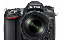 Nikon D7100 -- A Definitive Review with Meaty Details   [photo comparos + spec highlights]