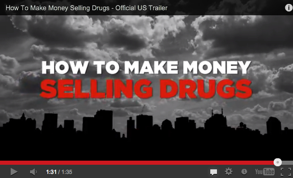 drug war documentary Archives | Chase Jarvis Photography