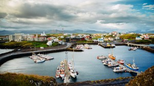 chasejarvis_iceland