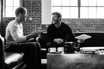 cjLIVE_ChaseJarvis_TimFerriss