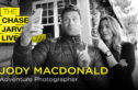 Pay Attention to What Ignites You with Jody MacDonald