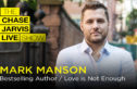 Hope in a Sea of Endless Calamity with Mark Mason